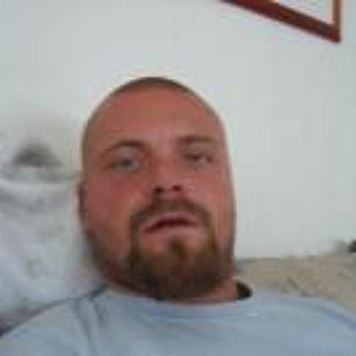 Iiro Nieminen's avatar