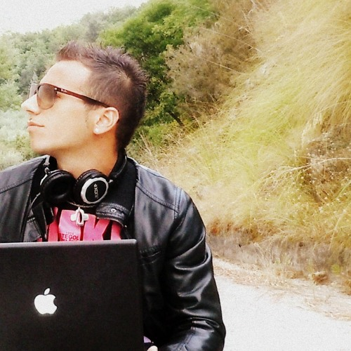 Dj P ( dj & producer )'s avatar
