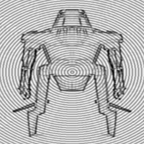 Pin - Pin's avatar