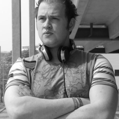 StereoxNL's avatar