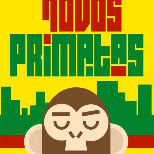 novos primatas's avatar