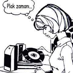 PlakZamani