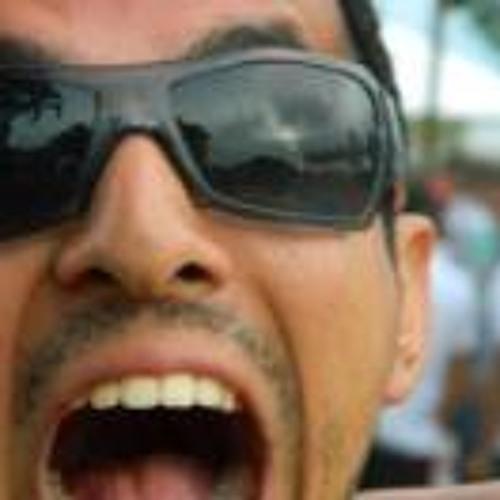 Christian Eduardo Duarte's avatar