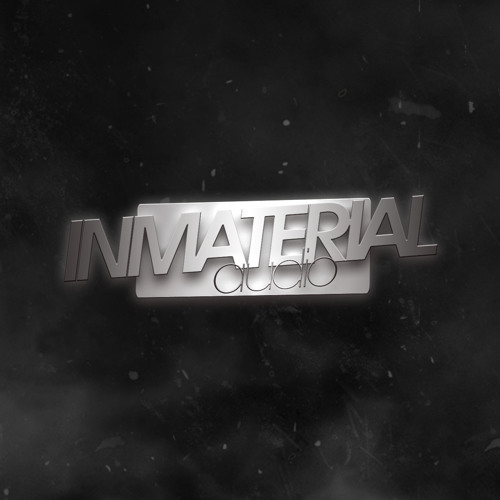 INMATERIAL AUDIO's avatar