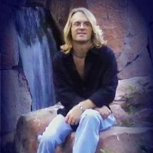 ANDREW SMITH's avatar