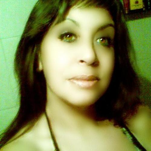 Eva Caballero Hernandez's avatar