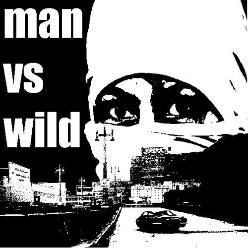 ManvsWild's avatar