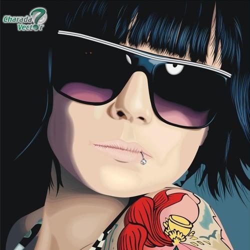 kartovar's avatar