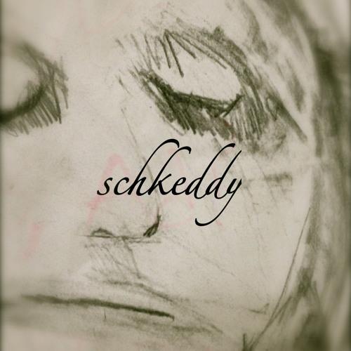 Schkeddy's avatar