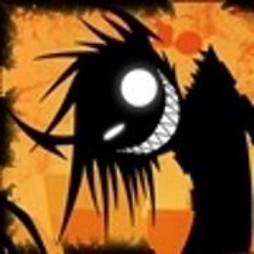 PawełG's avatar
