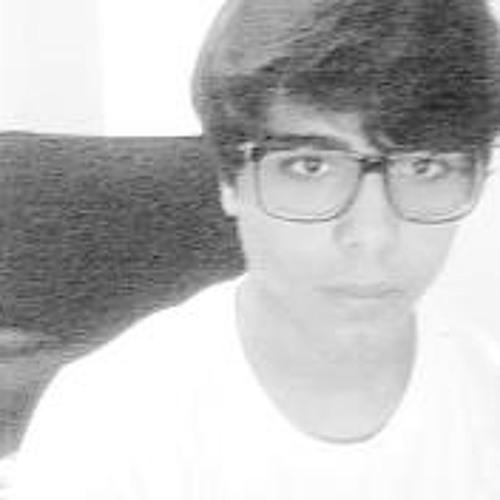 João Victor Moraes's avatar