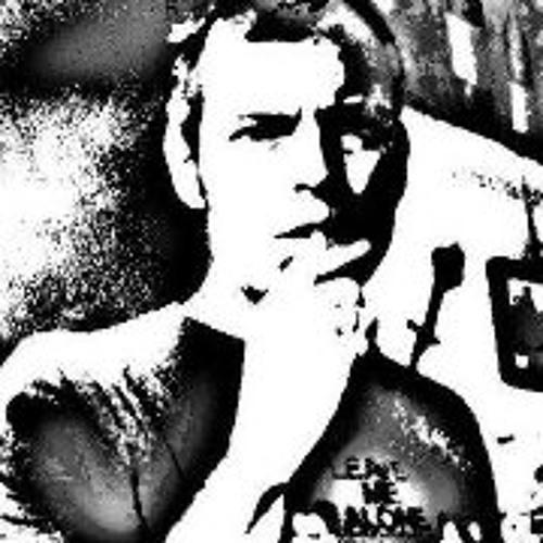 Jan H. Fx's avatar