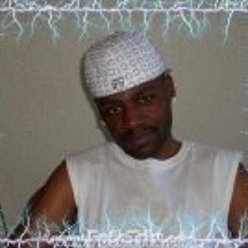 KimothyLogan's avatar