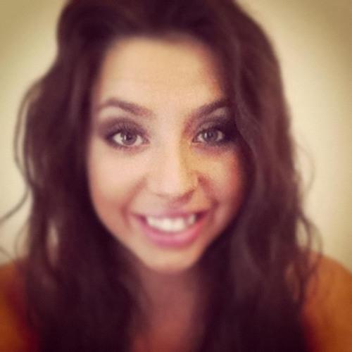 jamielyn's avatar