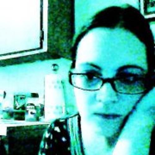 Mollyicious Mcclure's avatar