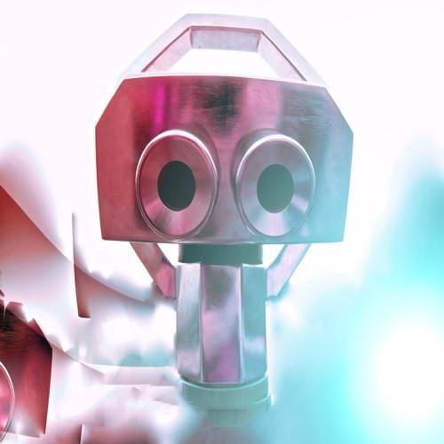 Stiene Biggson's avatar