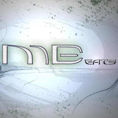 MBeats Music's avatar