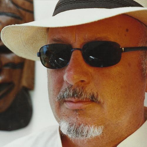 Alberto Omar Walls's avatar