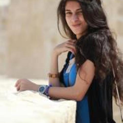 Menna Maged Khalifa's avatar
