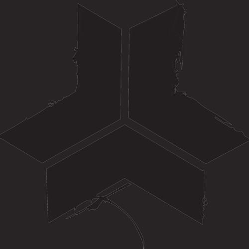 Slidework's avatar