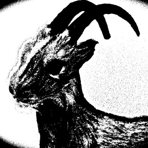 DIRTY GOAT RECORDS's avatar