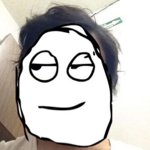 raulpeerez's avatar