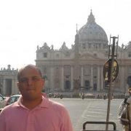 Ricardo Maldonado 8's avatar