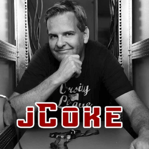 jCoke's avatar