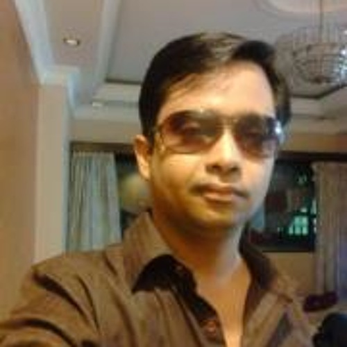 Rahul Banka's avatar