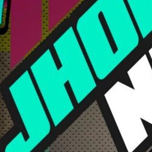 jhonnuñezmusic's avatar