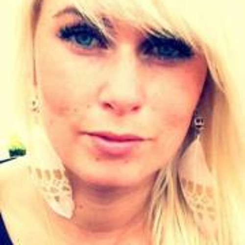 Lea Kerstin Messmann's avatar