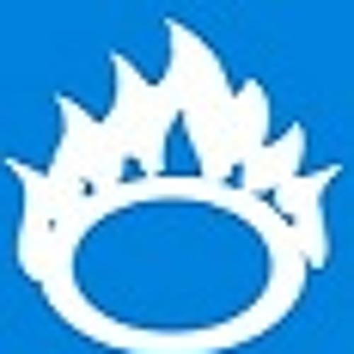 HamD3r's avatar