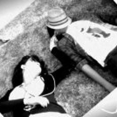 Joana Barron's avatar