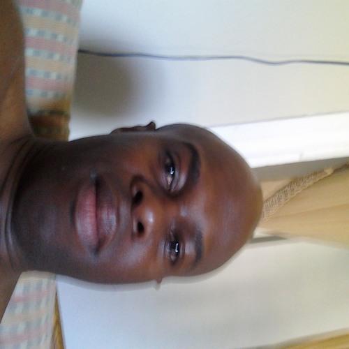 elsamaritano's avatar