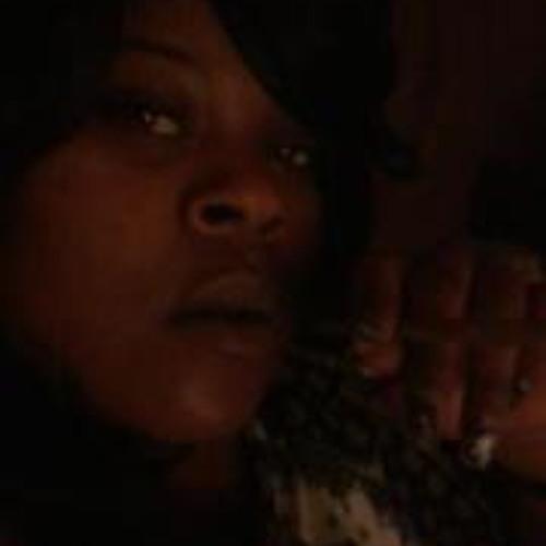 Shanika McDade's avatar