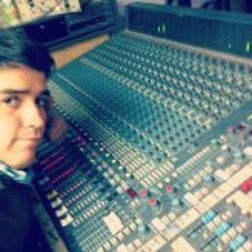 Juan Pablo Hernandez 12's avatar