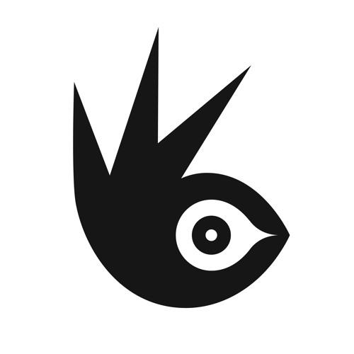 IDOL HANSE's avatar