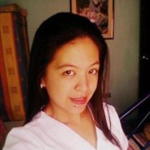 Freda Torres Carbonell's avatar