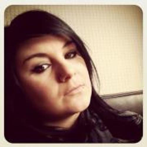 Kara Baker 1's avatar