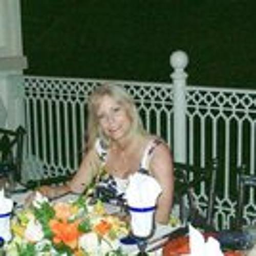 Monica Turner- Albin's avatar