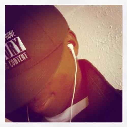 BonMw's avatar