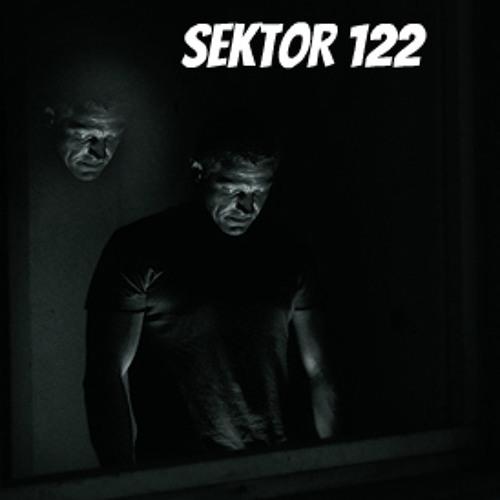 Sektor 122's avatar