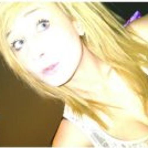 Jasmine Griffin 2's avatar