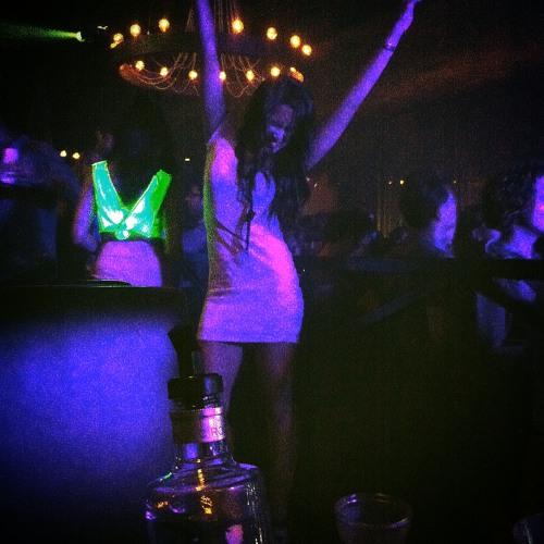 Jenn Kwok's avatar