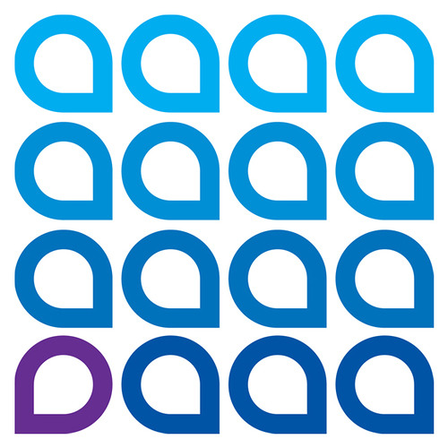 Paradise Club Recordings's avatar