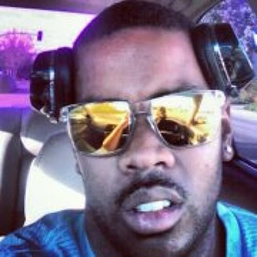 F.T.R.G's avatar