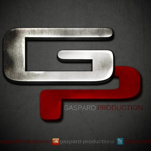 Gaspard Productions's avatar