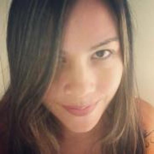 Lilian Patrício's avatar