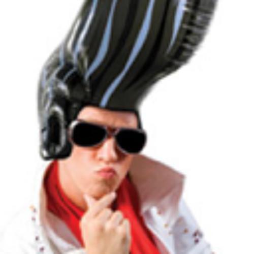 InflatableElvisTitsMusic's avatar
