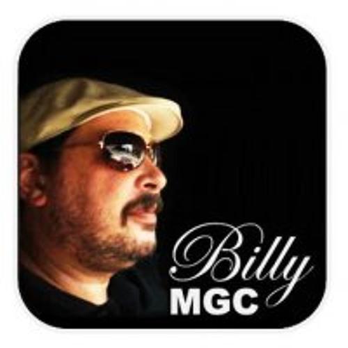 Billy MGC's avatar